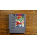Dragon Warrior (NES) - $25.00