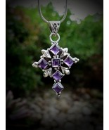 Powerful King's Cross Solomon's Portal to the A... - $299.99