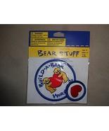 Build a Bear Workshop Heart Badge Set Girl Scou... - $24.97