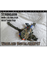 Strongarm thigh right marpat main thumbtall
