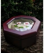 Sanctuary of Fortunes Box Gypsy Luminita Estate... - $400.00