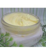 pineapple lotion, skin care, beauty, lotion, body lotion, handmade lotio... - $10.00