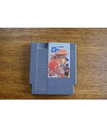 Double Dribble (NES) - $25.00