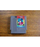 The Legend of Kage (NES) - $25.00