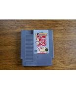 Track & Field (NES) - $25.00