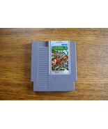 Guerrilla War (NES) - $25.00