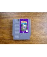 Ultima III: Exodus (NES) - $25.00