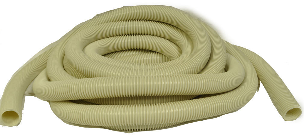 "Primary image for Generic 30' Vacuum Cleaner 1 1/4"" Crush proof Hose"