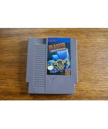 Blaster Master (NES) - $25.00