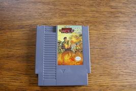 Operation Wolf (NES) - $25.00