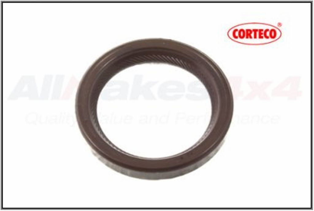 Primary image for LAND ROVER RANGE DISCOVERY CLASSIC DEFENDER TRANSMISSION INPUT SHAFT FRONT SEAL