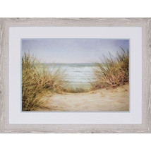 Paragon Sea Grasses I - $466.71 CAD