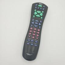 RCA CRK76TE1 TV Remote F3137, F32444, G27649, G32665, G27648, G27648YX1, MM6111 - $9.31