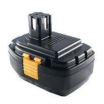 Panasonic EY9251B NiMh Power Tool Battery from Batteries - $79.90