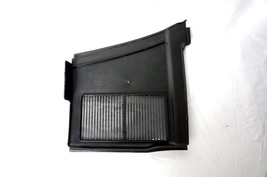05 06 07 08 Audi A4 Right Cabin Air Filter Cover Grille Panel Cowl Oem S - $11.18