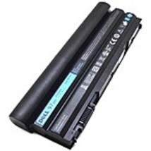 Dell Battery - Proprietary Battery Size - $77.91