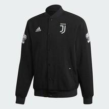adidas Men's Juventus Lny Jacket Style FQ6606 - $102.00