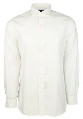 Polo Ralph Lauren Men's Classic Fit Stretch Oxford Shirt