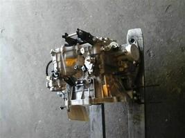 Automatic Transmission Sedan 1.8L CVT Fits 14-18 COROLLA 3383056 - $611.18