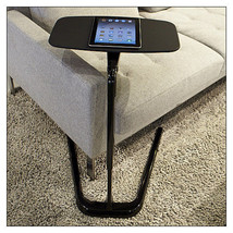 Coalesse Free Stand: Adjustable, Storable Laptop/Tablet Stand by Steelcase - €402,07 EUR