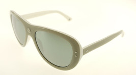 MONCLER MC518-08 GRAY / GRAY MIAGE SUNGLASSES MC 518-08 - $195.51