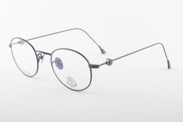 MONCLER MC005-V03 GRAY EYEGLASSES MC 005-V03 - $175.91