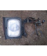 1987.5 Subaru XT6 (wonder wedge)Hideaway headlight assembly R or L side - $65.00