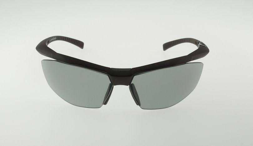 ZERORH+ ELITE Burgundy / Gray Sunglasses RH745S-10 CARL ZEISS