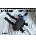 Strongarm drop leg blk main thumbtall