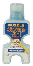 Ravensburger Puzzle Glue & Go! 4 oz - $9.99