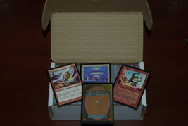MAGIC: The Gathering cards LOT of 500 - $40.00