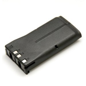 Primary image for Titan KNB-17A 1200mAh NI-CD 2-Way Radio Battery for Kenwood TK-280/380/480/4...