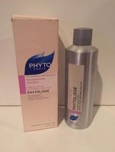 Phyto Phytolisse Straightening Shampoo 6.7 Fl Oz - $19.79