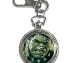 The hulk avengers key chain watch thumb155 crop
