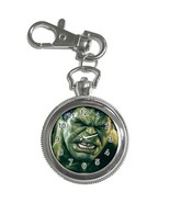 The hulk avengers key chain watch thumbtall