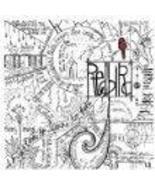 Redbird [Audio CD] Barfield, Warren - $7.25