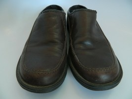 Womens Timberland Smart Comfort System Loafer Slip On Shoes Size 9M - $27.99