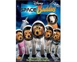 Disney Space Buddies (DVD, 2009)