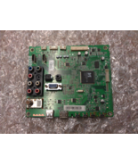 75033702 Main  Board From Toshiba 29L1350 / 29L1350U LCD TV - $37.95