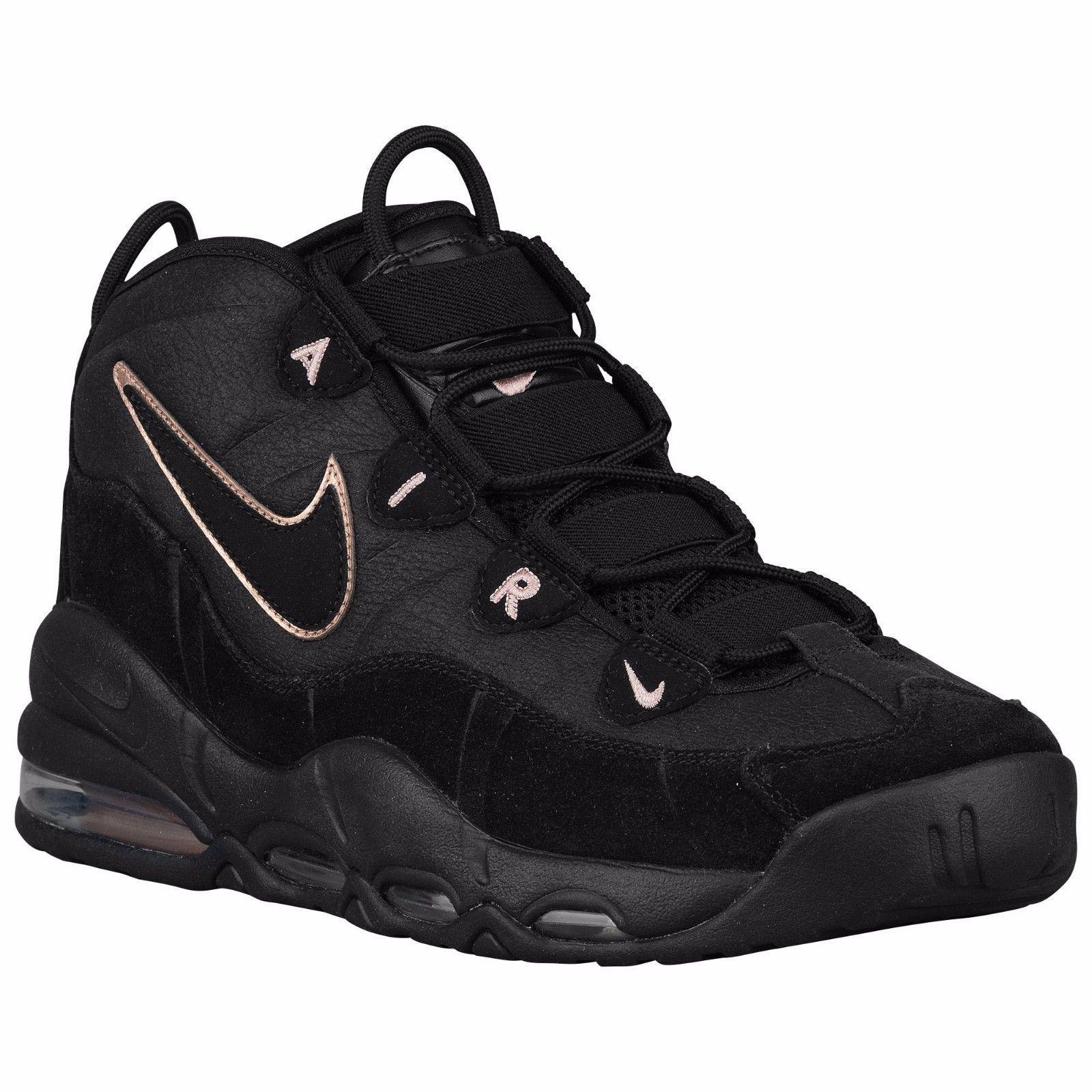 Nike Tennis Shoes Under  Dollars