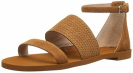 Via Spiga Women'S Parker Flat Sandal - $83.20+