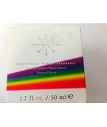 Tony & Tina Vibrational Remedy fragrance EDT SP 1.7 oz RARE COLLECTORS *... - $26.17