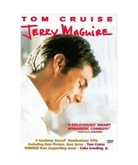 3 PACK Jerry Maguire (VHS, 1997) Tom Cruise NIB - $2.85
