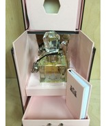 JUICY COUTURE BY JUICY COUTURE 1 OZ. PURE PARFUM NIB*RARE*SEE NOTES - $76.00