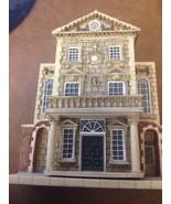 HIDEAWAY HOUSE BY STEVE KENYON - $63.18
