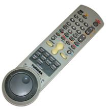 NEW,Toshiba VT-852EW Remote Control,Toshiba VT852EW Remote,Toshiba VT-85... - $44.99