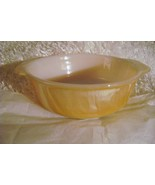 Anchor Hocking Copper- Tint Luster Casserole - $6.00