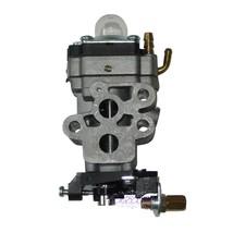 Carburetor For RedMax String Trimmer Walbro WYA231 WYA23 WYA401 WYA40 Ca... - $39.50