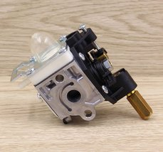 (Ship from USA) New Zama RB-K75 Carburetor for ECHO A021000740 DH212 Shindaiw... - $49.95