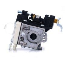 Oem Zama Carburetor Carb Rb K85 Fits Echo Pb 251 Pb 265 L Pb 265 Ln Blowers - $20.95